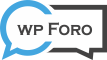 wpForo – WordPress Forum Plugin