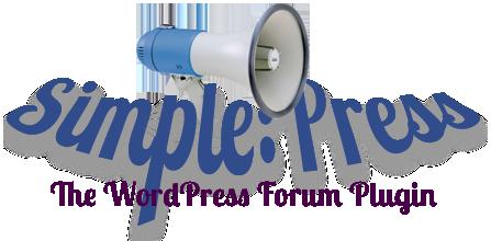 Migrate to wpForo – wpForo – WordPress Forum Plugin