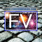 Forovehiculos