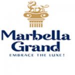 marbellagrandmohali